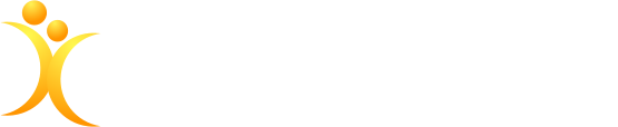 A&A Physical Therapy Associates, Inc