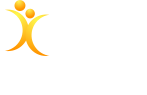 A&A Physical Therapy Associates, Inc.